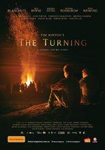 Plakat filmu The Turning