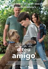 Plakat filmu Jak rozmawiać z psem