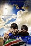 Plakat filmu Chłopiec z latawcem
