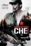 Plakat filmu Che - Rewolucja