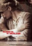 Plakat filmu Kobieta w Berlinie