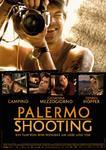 Plakat filmu Spotkanie w Palermo