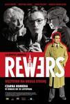 Plakat filmu Rewers