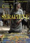 Plakat filmu Serafina