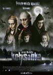 Plakat filmu Kołysanka
