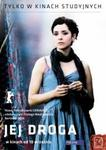 Plakat filmu Jej droga