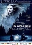 Plakat filmu Do szpiku kości