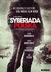 Plakat filmu Syberiada polska