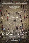 Plakat filmu Disconnect
